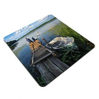 jigsaw coasters personalised gift