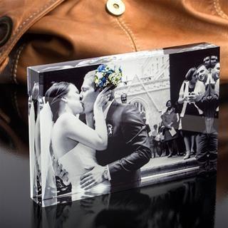 Bloc photo marriage
