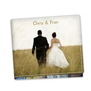 portafoglio personalizzato regali originali per matrimonio