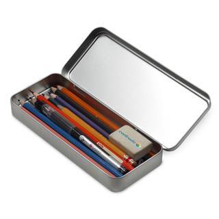 boite à crayon personnalisable unique