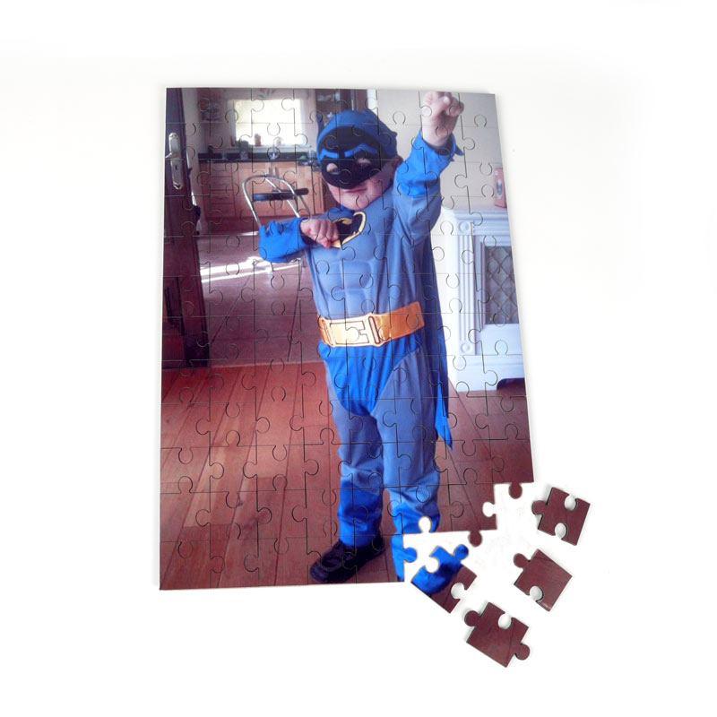 puzzle personnalis avec vos propres photos puzzle photo. Black Bedroom Furniture Sets. Home Design Ideas