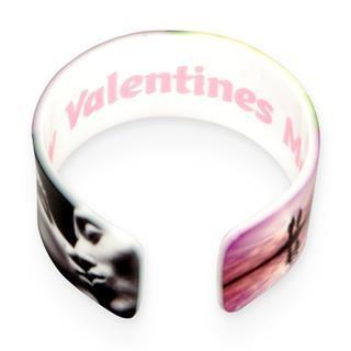 braccialetto con foto online