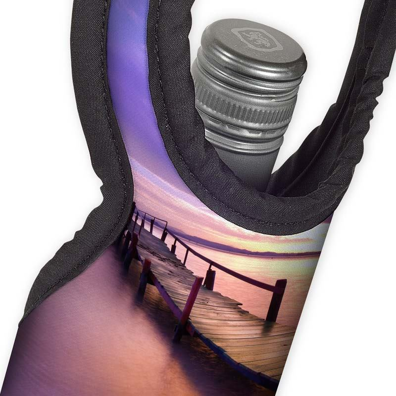 neopren flaschenk hler bedrucken flaschenk hler mit fotos. Black Bedroom Furniture Sets. Home Design Ideas