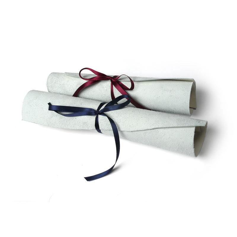 custom made scrolls