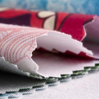 stampa sublimatica su cotone