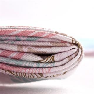 sublimazione su cotone