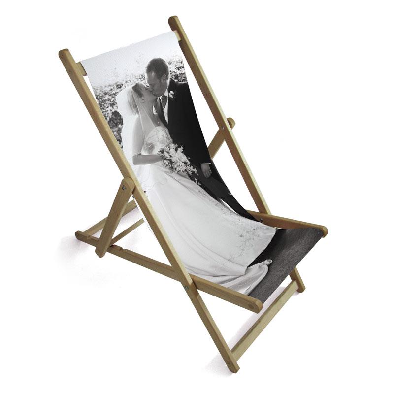 ... Design Your Own Beach Chair ...