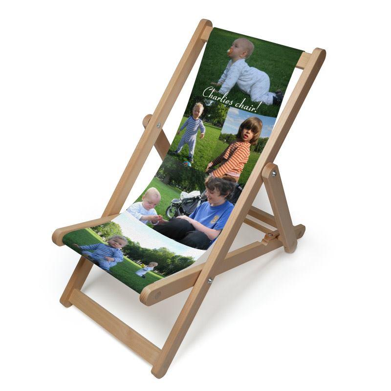 custom sling