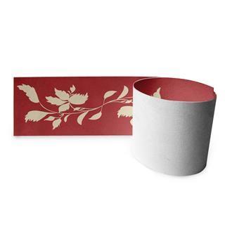 greca adesiva decorativa personalizzata