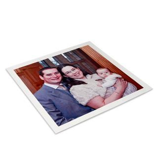 print your picture on leather
