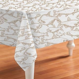 bespoke tablecloth