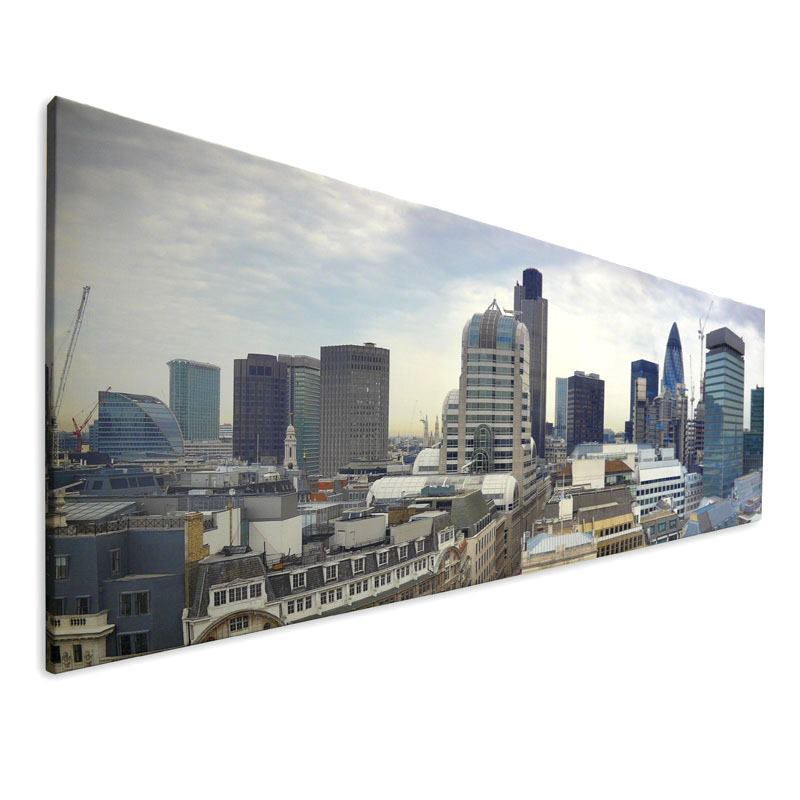 panoramic canvas prints uk print your own panoramic photo canvases