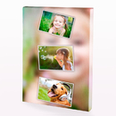 canvas montage photo prints