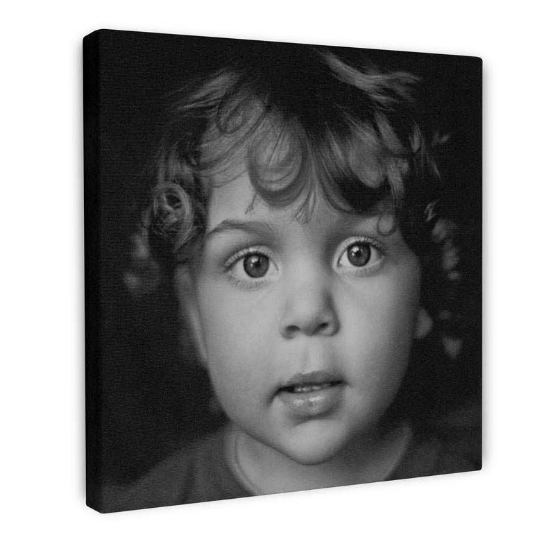 tableau noir et blanc imprimez vos photos sur toile noir et blanc. Black Bedroom Furniture Sets. Home Design Ideas