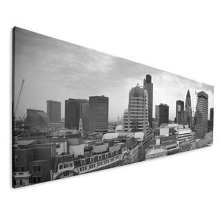 personalised black and white art prints