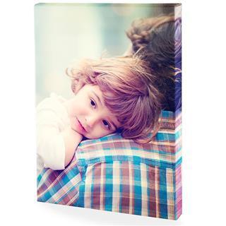 foto lienzos personalizados online