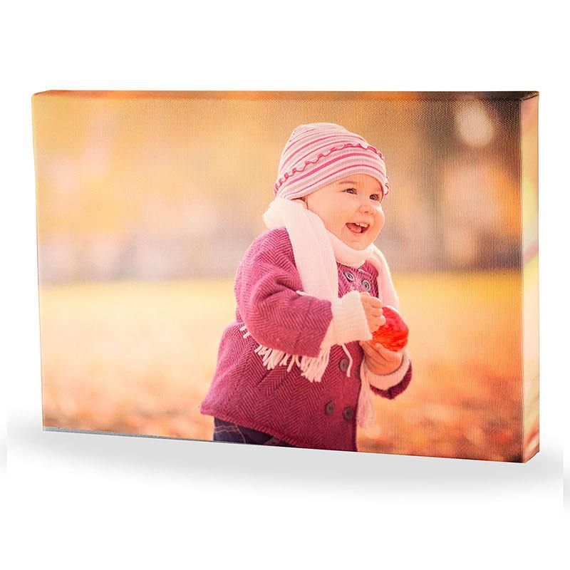Cuadros personalizados - Cuadros de Fotos Personalizados