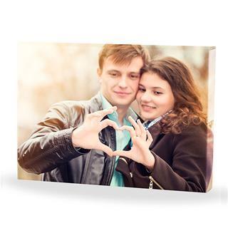 cuadros de fotos personalizados