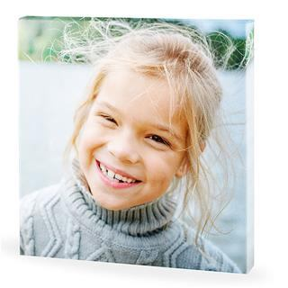 Children kids-photo canvas