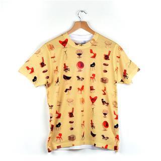 camisetas personalizadas unisex
