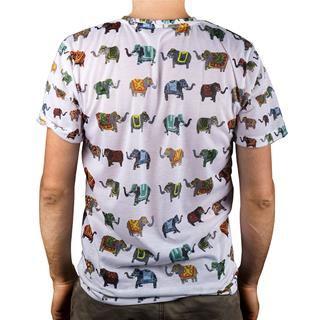 camisetas con foto personalizada