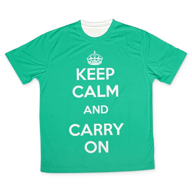Custom Bachelorette Party Shirts Personalized
