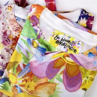 tshirt personalizzate con etichetta personalizzata