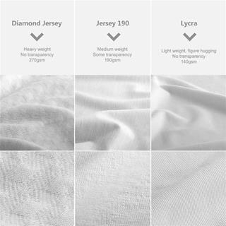 robe photo tissus de qualité