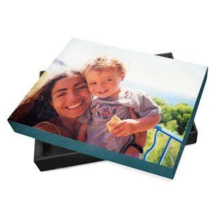 scatola per fotolibro personalizzata