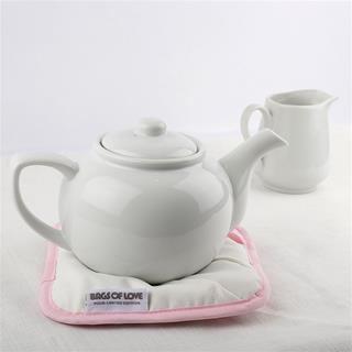 Heat resistent Pot Holder