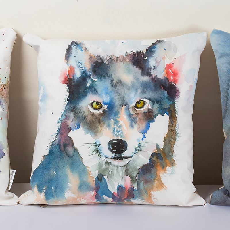 personalised throw pillows; personalised throw pillows ...