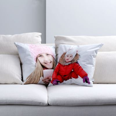 personalised photo home gifts