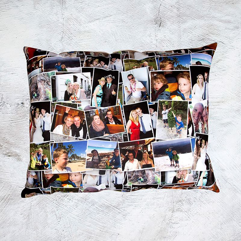 Personalised Throw Pillows Uk Custom Decorative Pillows