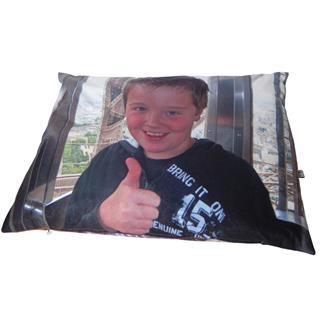 kids large floor cushions