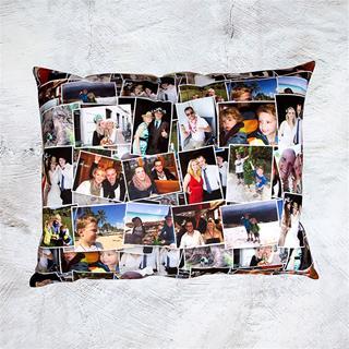 personalised meditation pillow_320_320