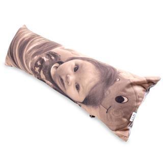 オーダーメイド抱き枕