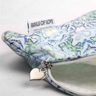 custom cushion covers detail