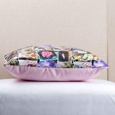 kissen selbst designen kissen individuell gestalten 3 f r 2. Black Bedroom Furniture Sets. Home Design Ideas