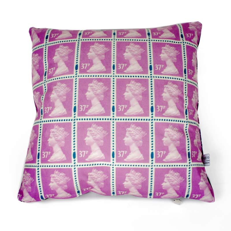 Custom Cushion Covers Uk Design Amp Print Your Own Photo