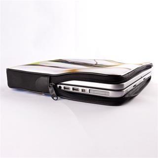 fundas de portatil personalizadas