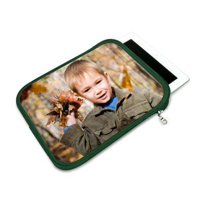 Protector iPad Air