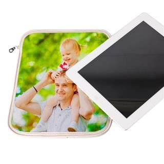 ipad air case with your photo