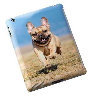 cover ipad personalizzate con foto