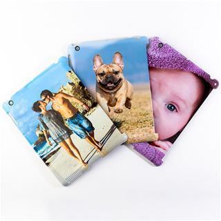 cover ipad personalizzate foto