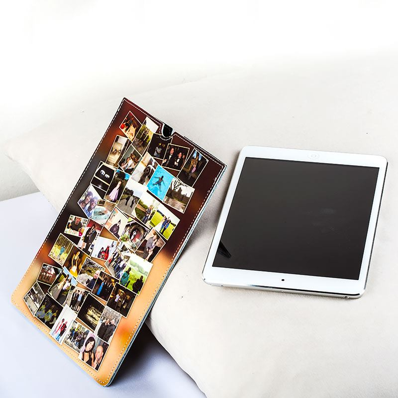 Design Your Own Kindle Case Uk