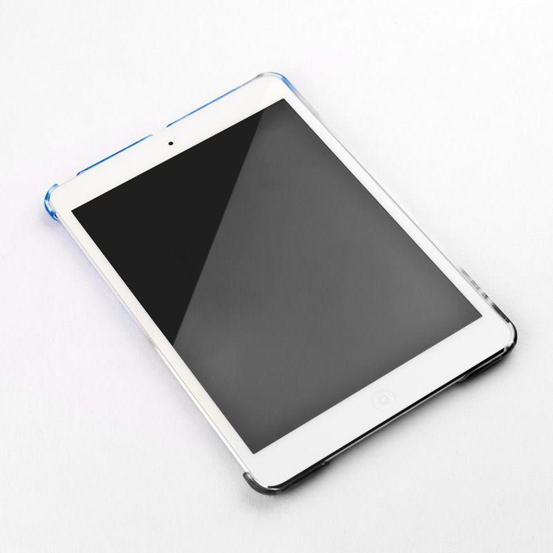 Carcasas y fundas personalizadas ipad mini lista en 24h - Fundas ipad personalizadas ...
