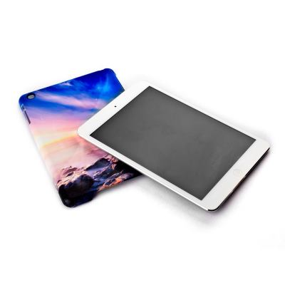 iPad Mini Wrap Case
