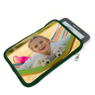 Daddy's Book Kindle Case