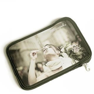 photo kindle cover