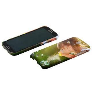 personalised samsung galaxy s4 case details